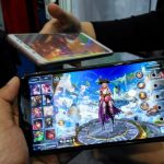 Lokapala Game MOBA local saingan Mobile legend?